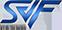 SVF Logo