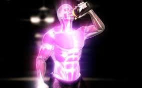 Pre-workout suplementi i njegovo djelovanje