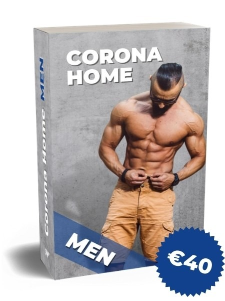 SVF Slaven Vico Fitness Mostar PDF 450×600 Corona Home MEN