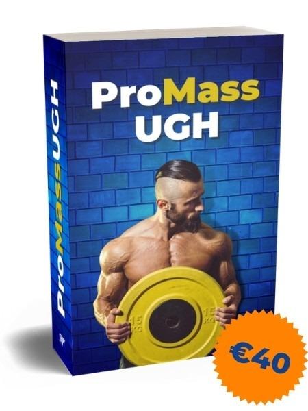 SVF Slaven Vico Fitness Mostar PDF 450×600 ProMass UGH