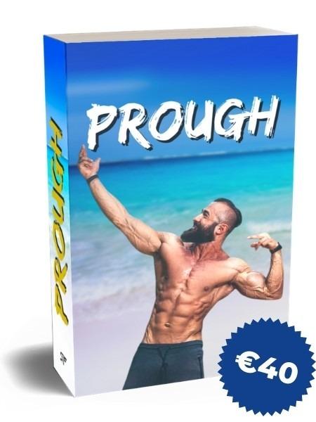 SVF Slaven Vico Fitness Mostar PDF 450x600 ProUGH